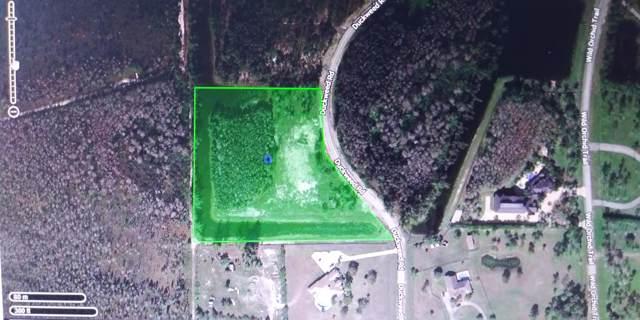 6801 Duckweed Road, Lake Worth, FL 33449 (#RX-10593019) :: Ryan Jennings Group