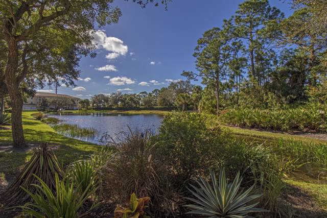 12643 SE Old Cypress Drive, Hobe Sound, FL 33455 (MLS #RX-10593138) :: Berkshire Hathaway HomeServices EWM Realty