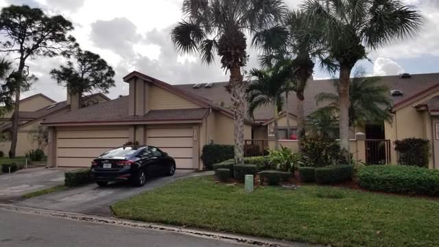 1103 Landings Boulevard, Greenacres, FL 33413 (#RX-10593173) :: Ryan Jennings Group