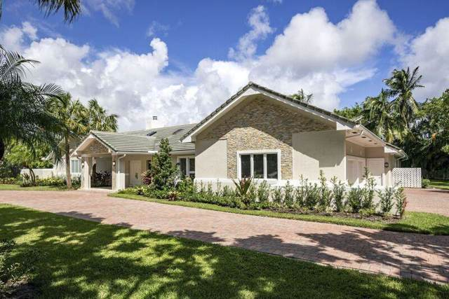 18168 Daybreak Drive, Boca Raton, FL 33496 (MLS #RX-10593312) :: Castelli Real Estate Services