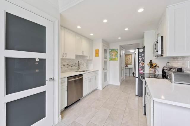 2200 S Ocean Boulevard #208, Delray Beach, FL 33483 (#RX-10593421) :: Posh Properties