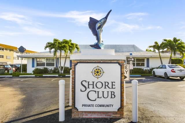 110 Shore Court #209, North Palm Beach, FL 33408 (#RX-10593439) :: Ryan Jennings Group