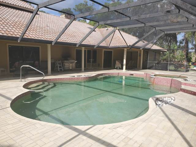 160 Elaine Road, West Palm Beach, FL 33413 (MLS #RX-10593445) :: Berkshire Hathaway HomeServices EWM Realty