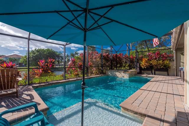 11334 Coral Key Drive, Boca Raton, FL 33498 (#RX-10593461) :: Ryan Jennings Group