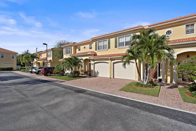 404 Marbella Drive, North Palm Beach, FL 33403 (#RX-10593474) :: Ryan Jennings Group