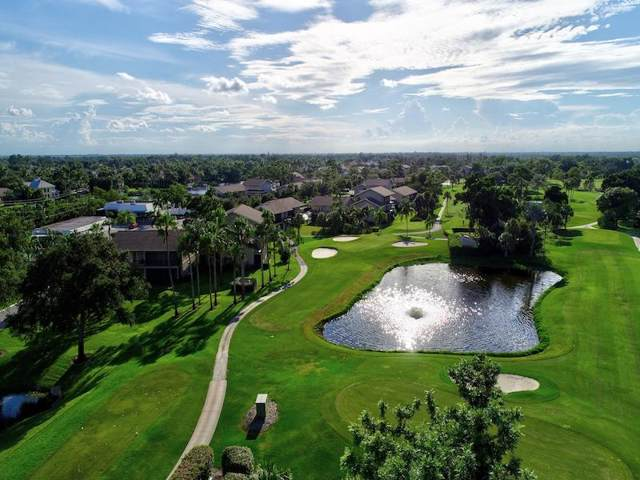 18580 SE Wood Haven Lane J, Tequesta, FL 33469 (#RX-10593500) :: Ryan Jennings Group