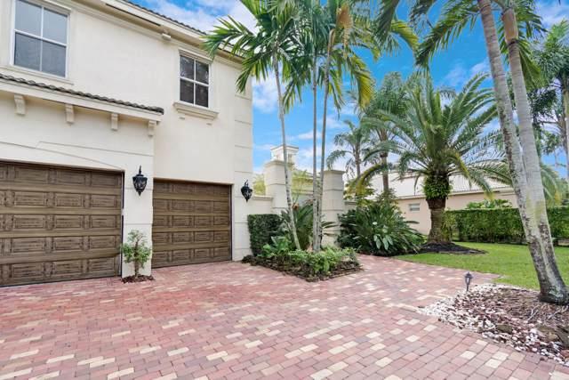 2168 Widener Terrace, Wellington, FL 33414 (#RX-10593539) :: Ryan Jennings Group