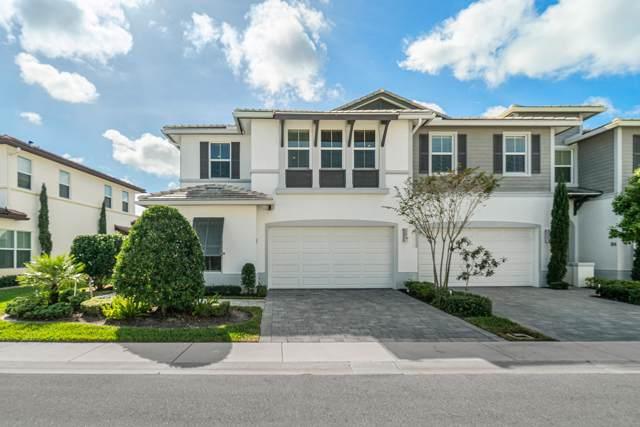 22991 Clear Echo Drive #82, Boca Raton, FL 33433 (#RX-10593592) :: Ryan Jennings Group