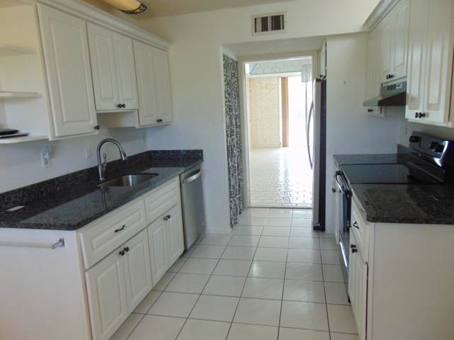 3425 Via Poinciana #302, Lake Worth, FL 33467 (MLS #RX-10593603) :: Castelli Real Estate Services