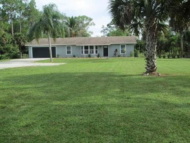 11416 57th Road N, Royal Palm Beach, FL 33411 (#RX-10593704) :: The Reynolds Team/ONE Sotheby's International Realty