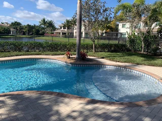 17761 Vecino Way, Boca Raton, FL 33496 (MLS #RX-10593776) :: Castelli Real Estate Services