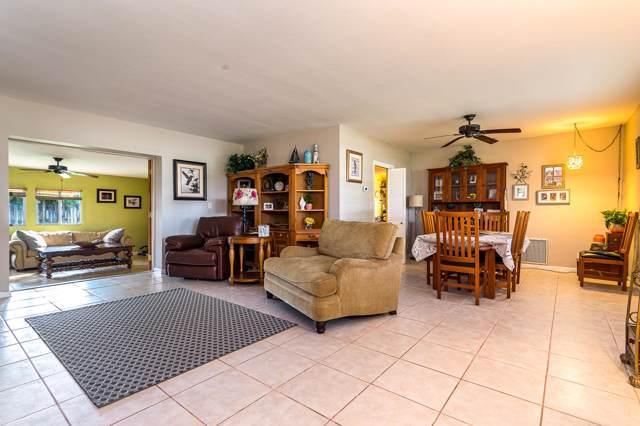 1160 SW 10th Street, Boca Raton, FL 33486 (#RX-10593793) :: Ryan Jennings Group