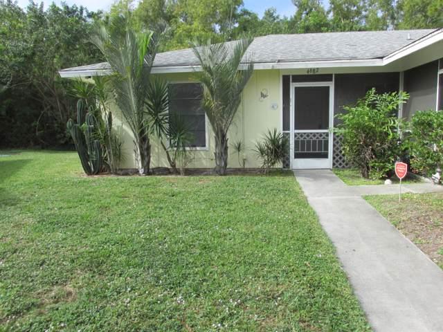 4682 SE Teri Place, Stuart, FL 34997 (#RX-10593818) :: Ryan Jennings Group