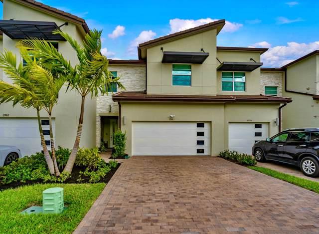 8963 Kingsmoor Way, Lake Worth, FL 33467 (MLS #RX-10593819) :: Castelli Real Estate Services