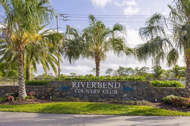 18470 SE Wood Haven Lane St. Andrews A, Tequesta, FL 33469 (#RX-10593856) :: The Rizzuto Woodman Team