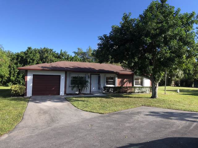 554 SW Natura Avenue, Deerfield Beach, FL 33441 (#RX-10593860) :: Adache Real Estate LLC