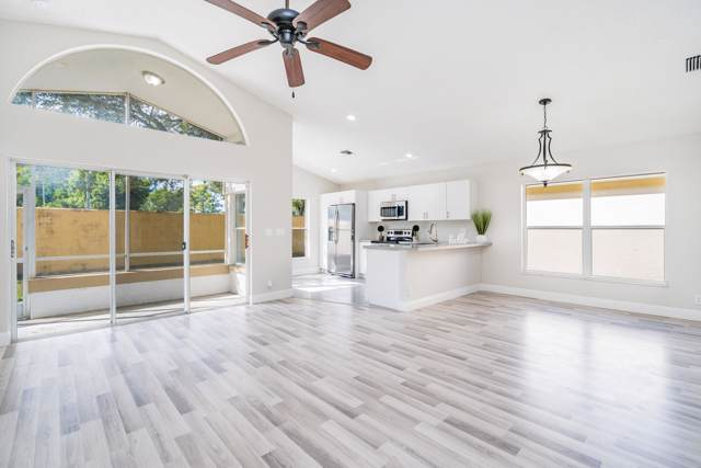 1021 Fairfax Circle W, Boynton Beach, FL 33436 (#RX-10593867) :: Ryan Jennings Group