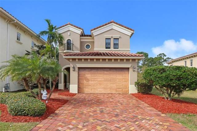 117 SE Via Sangro, Port Saint Lucie, FL 34952 (#RX-10593890) :: Ryan Jennings Group