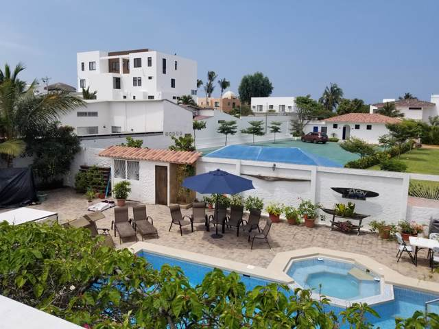 1 Casa En Punta Blanca Ecuador, Out Of Country, FL 00000 (MLS #RX-10593957) :: Berkshire Hathaway HomeServices EWM Realty