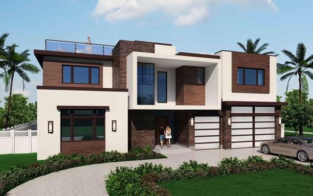 500 Kay Terrace, Boca Raton, FL 33432 (#RX-10593972) :: Ryan Jennings Group