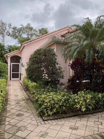 5267 Brookview Drive, Boynton Beach, FL 33437 (#RX-10594013) :: Ryan Jennings Group
