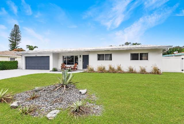 1247 SE 7th Court, Deerfield Beach, FL 33441 (#RX-10594021) :: Adache Real Estate LLC