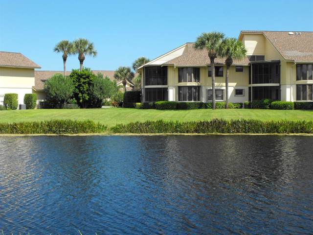 16941 Waterbend Drive #249, Jupiter, FL 33477 (#RX-10594078) :: Ryan Jennings Group