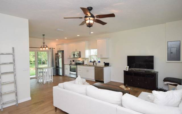 1133 NW 12th Terrace, Stuart, FL 34994 (#RX-10594128) :: Ryan Jennings Group
