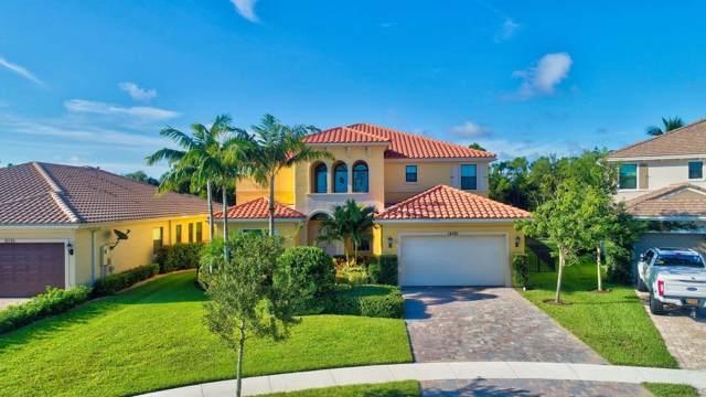 12185 Boca Reserve Lane, Boca Raton, FL 33428 (#RX-10594239) :: Adache Real Estate LLC
