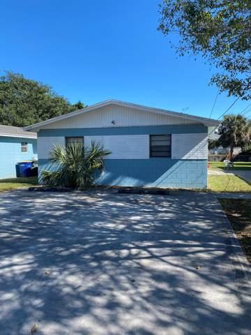 1412 N 16Ct Court, Fort Pierce, FL 34950 (#RX-10594245) :: Adache Real Estate LLC