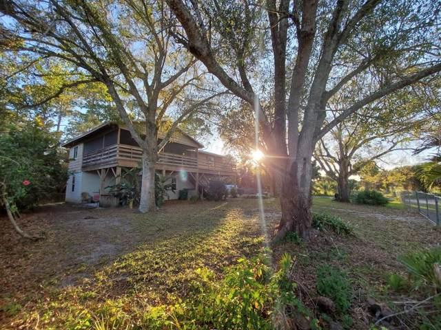 8407 Winter Garden Parkway, Fort Pierce, FL 34951 (#RX-10594246) :: Adache Real Estate LLC