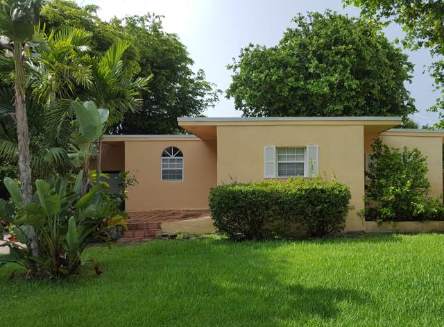 221 188th Street, Sunny Isles Beach, FL 33160 (#RX-10594247) :: Ryan Jennings Group