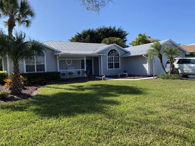 1910 SW Oakwater Point, Palm City, FL 34990 (#RX-10594253) :: Adache Real Estate LLC