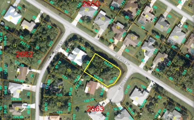 300 SE Epic Court, Port Saint Lucie, FL 34953 (#RX-10594258) :: Adache Real Estate LLC