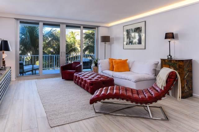100 Worth Avenue #404, Palm Beach, FL 33480 (#RX-10594262) :: The Reynolds Team/ONE Sotheby's International Realty
