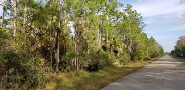 182 Ocean Park Drive, Lehigh Acres, FL 33972 (#RX-10594280) :: Ryan Jennings Group