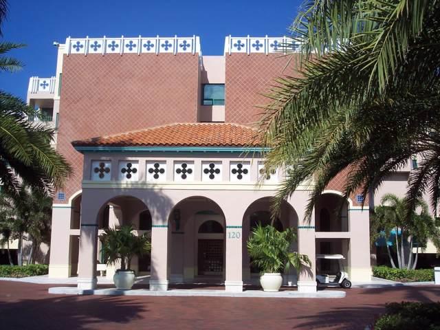 120 SE 5th Avenue #235, Boca Raton, FL 33432 (#RX-10594379) :: The Power of 2 | Century 21 Tenace Realty