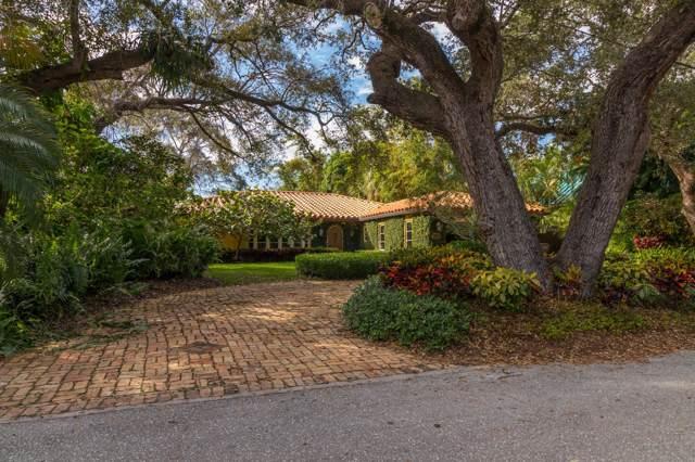 12877 S Shore Drive, Palm Beach Gardens, FL 33410 (#RX-10594421) :: Dalton Wade