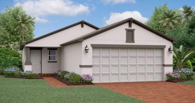 905 Bent Creek Drive, Fort Pierce, FL 34947 (#RX-10594433) :: Ryan Jennings Group