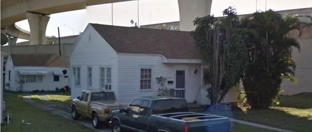 1104 Sunset Road, West Palm Beach, FL 33401 (#RX-10594509) :: Ryan Jennings Group