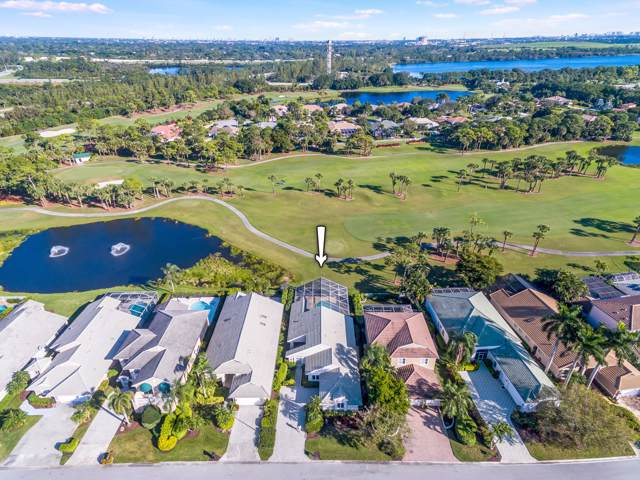 8268 Bob O Link Drive, West Palm Beach, FL 33412 (#RX-10594556) :: Ryan Jennings Group