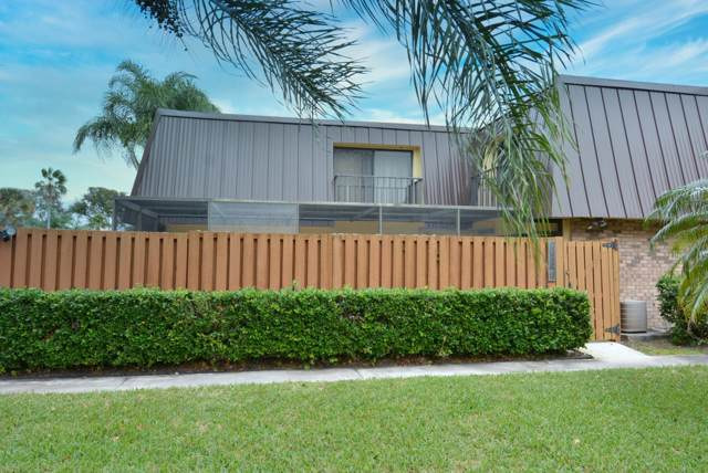 5983 SE Windsong Lane #928, Stuart, FL 34997 (#RX-10594560) :: Ryan Jennings Group