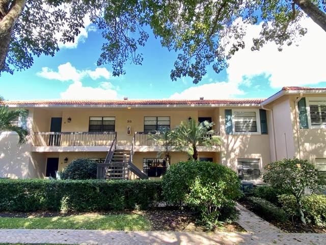 35 Southport Lane D, Boynton Beach, FL 33436 (#RX-10594635) :: Ryan Jennings Group