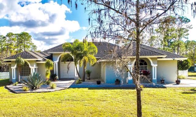 2558 Palm Deer Drive, Loxahatchee, FL 33470 (#RX-10594689) :: Ryan Jennings Group