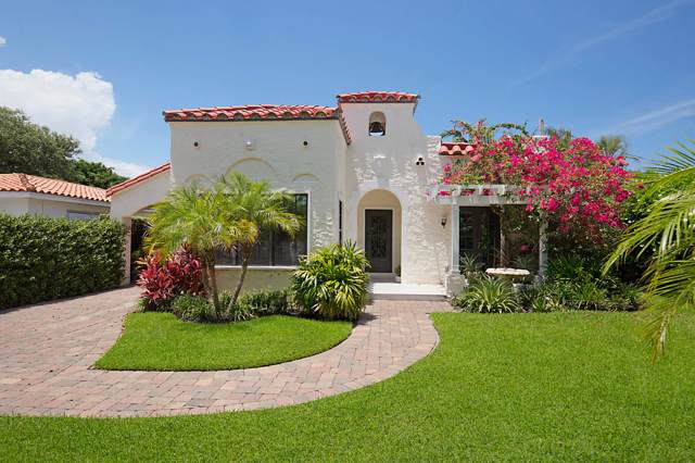 213 Seville Road, West Palm Beach, FL 33405 (#RX-10594723) :: Ryan Jennings Group