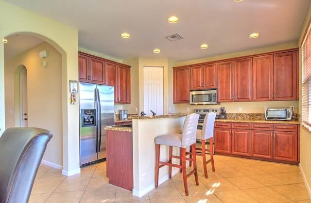 7356 Briella Drive, Boynton Beach, FL 33437 (#RX-10594772) :: Ryan Jennings Group