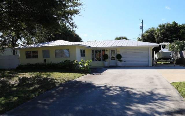 396 Tequesta Drive, Tequesta, FL 33469 (#RX-10594844) :: The Rizzuto Woodman Team