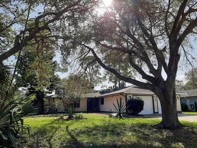 6707 Salerno Road, Fort Pierce, FL 34951 (#RX-10594859) :: Dalton Wade