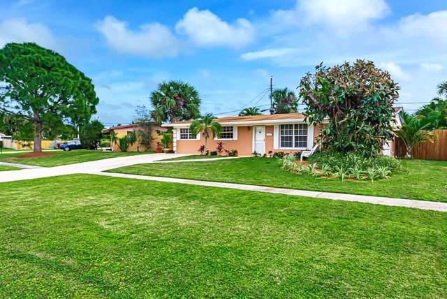 12130 Colony Avenue, Palm Beach Gardens, FL 33410 (#RX-10594862) :: Ryan Jennings Group