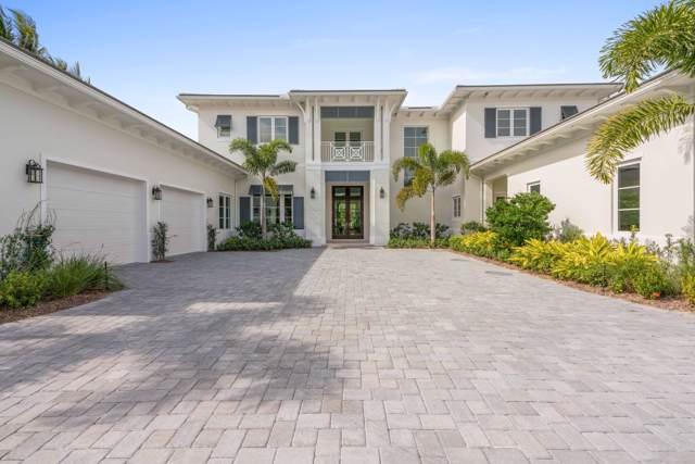 14039 Paradise Point Road, Palm Beach Gardens, FL 33410 (#RX-10594887) :: Ryan Jennings Group